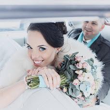 結婚式の写真家Aleksandr Sabakar (sabakar)。13.06.2019の写真