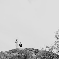 Wedding photographer Jaakko Sorvisto (sorvisto). Photo of 30.12.2013