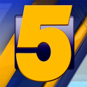 5NEWS icon