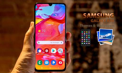 Download Samsung Galaxy A50 Themes Ringtone Launcher 2020 Free For Android Samsung Galaxy A50 Themes Ringtone Launcher 2020 Apk Download Steprimo Com
