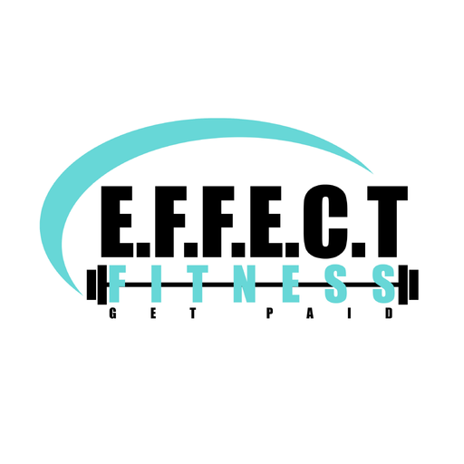 Effect Fitness Atlanta (app)