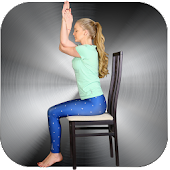 Daily Yoga for Office HD