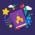 마녀의 타로 icon