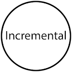 Download Incremental (IL2CPP) Latest version apk | androidappsapk co
