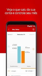 Santander Brasil Apk – For Android 5