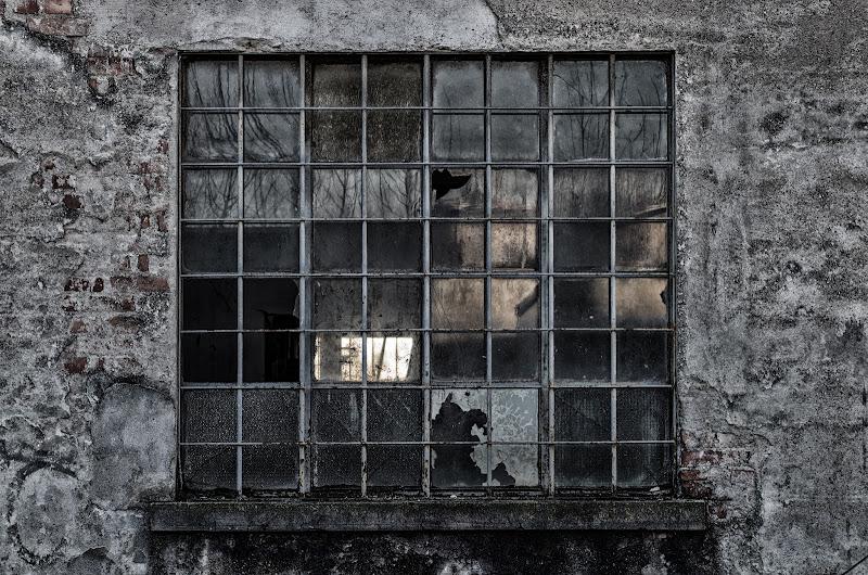 industrial window di wladimircaiazza