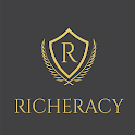 Richeracy icon