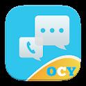 Ocy icon