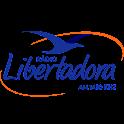 Radio Libertadora AM1430