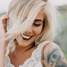 Wedding photographer Irina Moshnyackaya (imoshphoto). Photo of 20.07.2017
