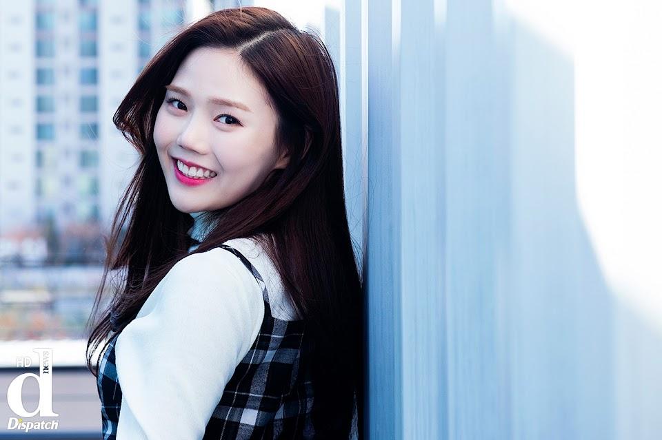 hyojung-1