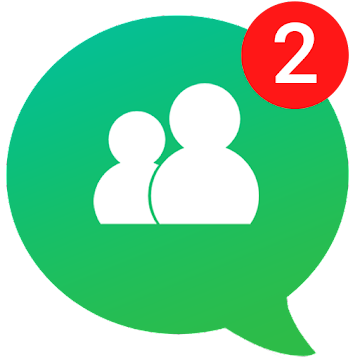 Free Video Calls ,Chat, Text and Messenger Pro
