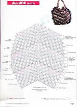 Photo: схема образца формы