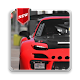 Download RX7 HD Wallpaper For PC Windows and Mac