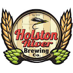 Logo of Holston River Vanilla Cream Stout