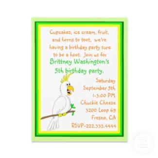 Birthday invitation in marathi birthday 28 images baby birthday birthday invitation stopboris Choice Image