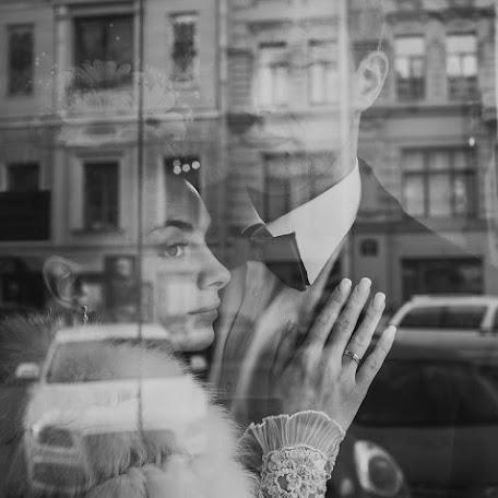 Свадебный фотограф Макс Чернышев (primipil). Фотография от 05.12.2012