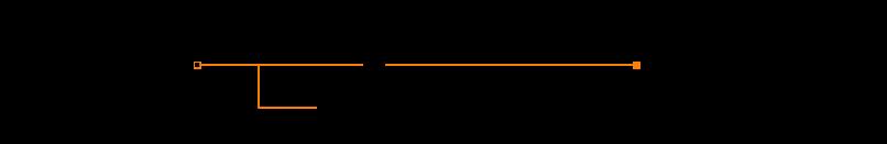 net-k8s.png
