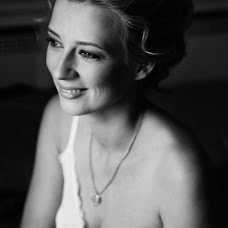 Wedding photographer Tatyana Anikina (anikinaphoto). Photo of 10.09.2014