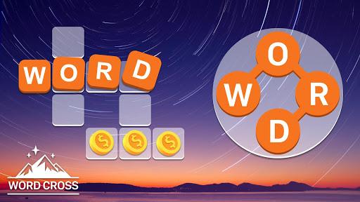 Crossword Quest 1.2.2 screenshots 8