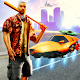 Download Gangster Hero City Thug Crime For PC Windows and Mac