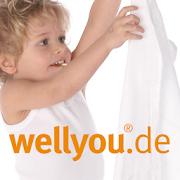 wellyou-shop.de