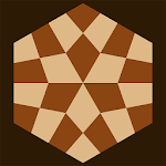Chness: Many-Player Chess icon