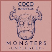Monsters Unplugged