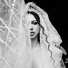 Свадебный фотограф Елена Михайлова (elenamikhaylova). Фотография от 12.08.2018