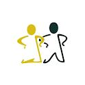JARFF App icon