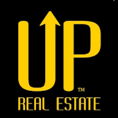 UP REAL ESTATE