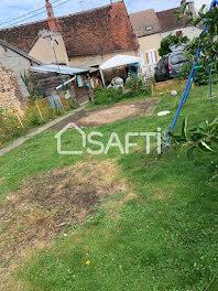 maison à Dammarie-sur-Loing (45)