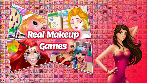 Plippa offline girl games 1.0 screenshots 12