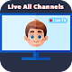 Download TV Live Guide For PC Windows and Mac