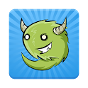 PRANK DIAL - #1 Prank Call App icon