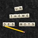 théMOTique icon