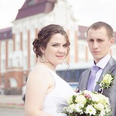 Wedding photographer Liya Sultanova (LijaSultanova). Photo of 16.07.2013