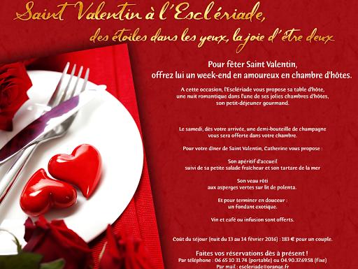saint-valentin-en-chambres-dhotes-a-lescleriade-en-provence