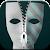 اختبار تحليل الشخصية file APK for Gaming PC/PS3/PS4 Smart TV