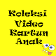 Download Video Kartun Anak For PC Windows and Mac