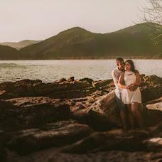 Fotógrafo de casamento Julio Lumini (luminifoto). Foto de 20.01.2019