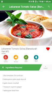 Potraviny kniha: recepty - náhled