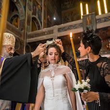 Fotograful de nuntă Tony Hampel (TonyHampel). Fotografia din 14.08.2018