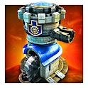 Defenders: TD Origins icon