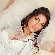 Wedding photographer Valentina Tkach (Valentinaphoto). Photo of 12.10.2017