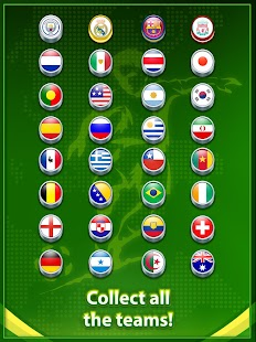 soccer stars android apps on google play