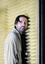 """Photo: WIEN/ Theater in der Josefstadt: """"Totes Gebirge"""" von Thomas Arzt. Inszenierung: Stephanie Mohr. Premiere am 21.1.2016. Ulrich Reintaller.. Copyright: Barbara Zeininger"""