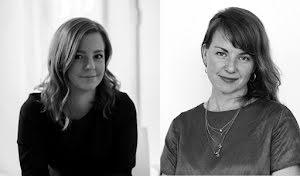 Linda Corin och Lisa Björk med flera (redaktörer)
