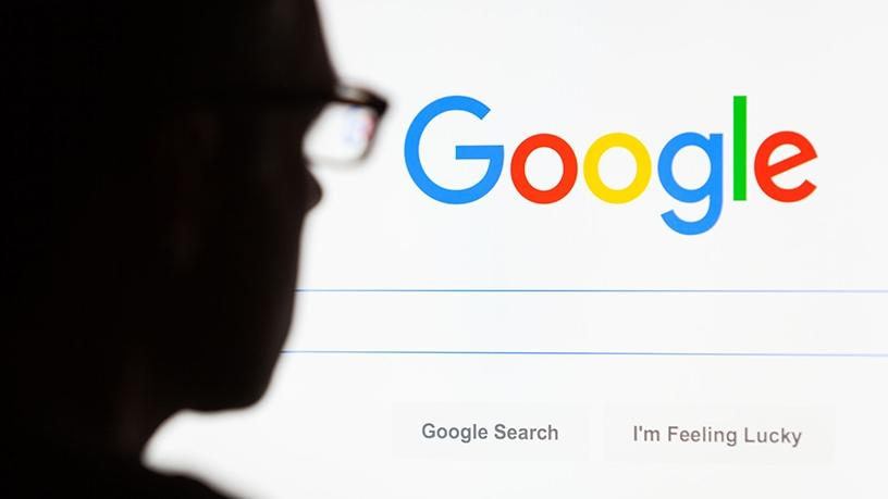 Google was fined for not making its consent options easy for consumers to opt out of.