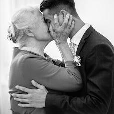 Wedding photographer Alisa Pukhalskaya (Alice777). Photo of 24.10.2016